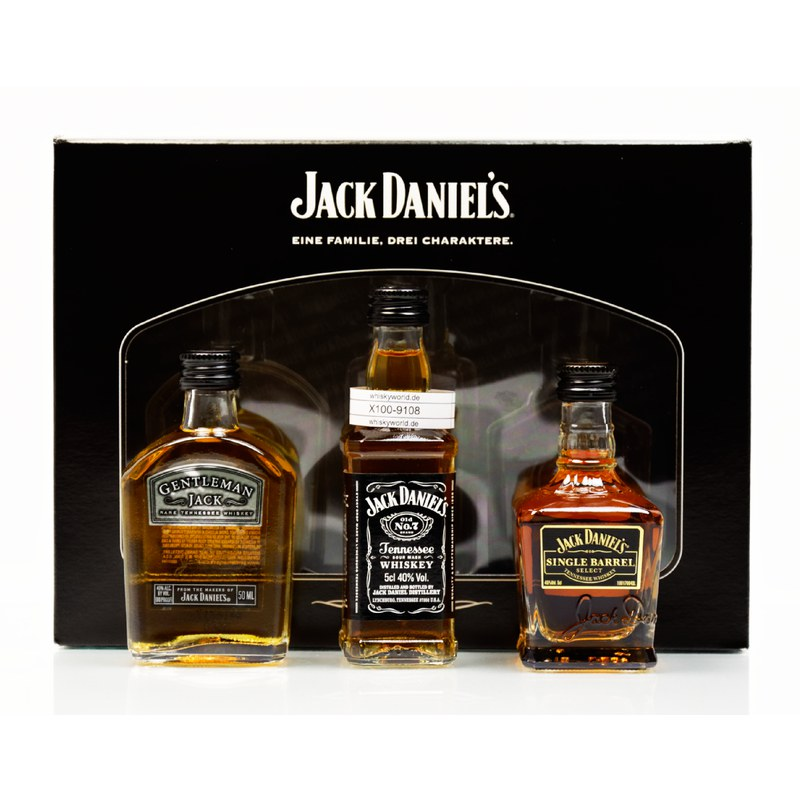 jack daniels glaeser g nstig kaufen. Black Bedroom Furniture Sets. Home Design Ideas