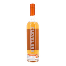 Cleveland American Bourbon The Eighty  Produktbild