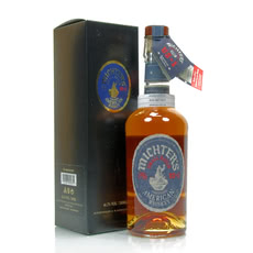 Michter`s US*1 American Whiskey Small Batch Produktbild