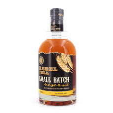 Rebel Yell Small Batch Reserve  Produktbild