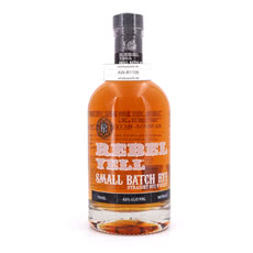 Rebel Yell Small Batch Rye  Produktbild