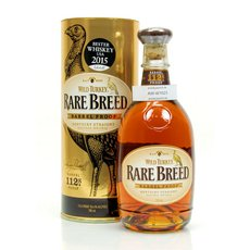 Wild Turkey Rare Breed  Produktbild