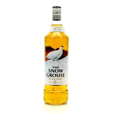 Famous Grouse Snow Grouse Literflasche Produktbild