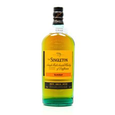 Dufftown Sunray The Singleton of Dufftown Produktbild