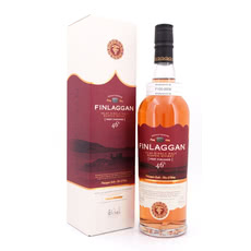 Finlaggan Port Wood  Produktbild