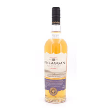 Finlaggan Islay Malt The Original Peaty  Produktbild