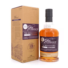 Glen Garioch The Renaissance Chapter 2 16 Jahre Produktbild