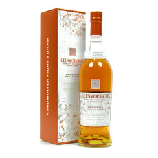 Glenmorangie A Midwinter Night's Dram 2017  Produktbild