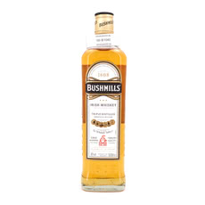 Bushmills 1608 Triple Distilled Produktbild