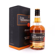 The Irishman Founders Reserve  Produktbild