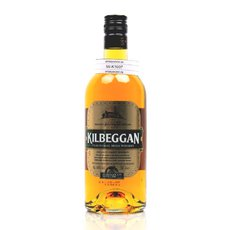 Kilbeggan Irish Whiskey  Produktbild