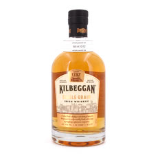 Kilbeggan Single Grain  Produktbild