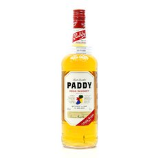 Paddy Old Irish Literflasche Produktbild