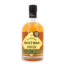 The Quiet Man Superior Irish  Produktbild