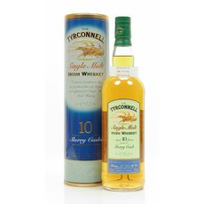 The Tyrconnell Sherry Cask finish  Produktbild