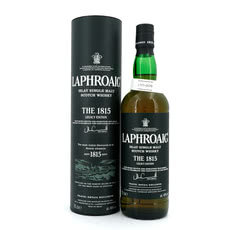 Laphroaig The 1815 Legacy Edition  Produktbild