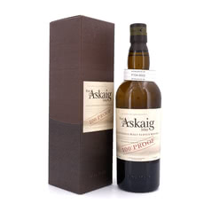 Port Askaig 100 Proof  Produktbild