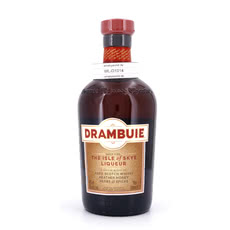 Drambuie The Isle of Skye Liqueur  Produktbild