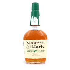 Maker`s Mark Mint Julep  Produktbild