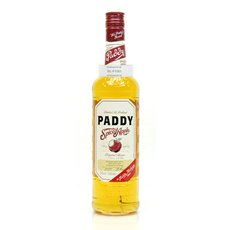 Paddy Spiced Apple  Produktbild