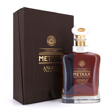 Metaxa Angels Treasure  Produktbild